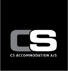 CS Accomodation logo